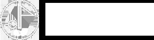 kamiookagolfschool_logo